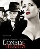 Yalnız Kalpler - Lonely Hearts (2006) HD Türkçe dublaj izle