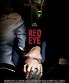 Gece Uçuşu - Red Eye (2005) HD Türkçe dublaj izle