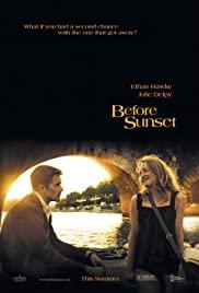 Gün Batmadan – Before Sunset (2004) HD Türkçe dublaj izle