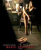 Temel İçgüdü 2 - Basic Instinct 2 (2006) HD Türkçe dublaj izle