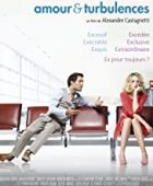 Havada Aşk Var - Love Is in the Air (2013) HD Türkçe dublaj izle