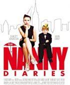 Dadım Aşık - The Nanny Diaries (2007) HD Türkçe dublaj izle