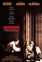 İlk Canilik – Murder in the First HD Türkçe dublaj izle