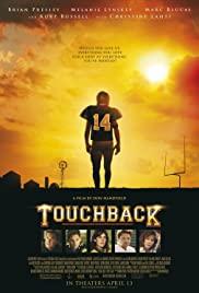 Maça Devam – Touchback (2011) HD Türkçe dublaj izle