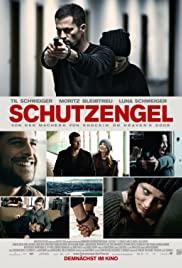Korumalar – Schutzengel (2012) HD Türkçe dublaj izle
