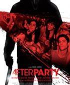 Afterparty (2013) HD Türkçe dublaj izle
