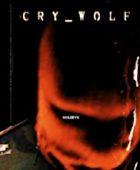 E-katil - Cry_Wolf (2005) HD Türkçe dublaj izle