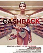 Zamana Güzellik Kat - Cashback (2006) HD Türkçe dublaj izle