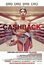 Zamana Güzellik Kat – Cashback (2006) HD Türkçe dublaj izle