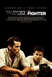 Dövüşçü – The Fighter (2010) HD Türkçe dublaj izle