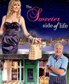 Hayatın Tadı Tuzu - The Sweeter Side of Life (2013) HD Türkçe dublaj izle