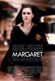 Margaret HD Türkçe dublaj izle