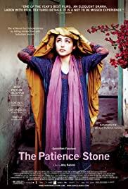 Sabır Taşı – The Patience Stone (2012) HD Türkçe dublaj izle