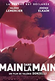 El Ele – Main dans la main (2012) HD Türkçe dublaj izle