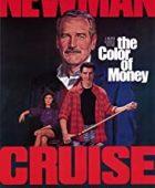 Paranın Rengi - The Color of Money (1986) HD Türkçe dublaj izle