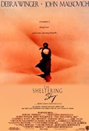 Çölde Çay – The Sheltering Sky (1990) HD Türkçe dublaj izle