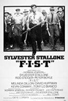 Kamyoncu – F.I.S.T (1978) HD Türkçe dublaj izle
