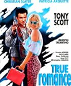 Çılgın Romantik - True Romance (1993) HD Türkçe dublaj izle