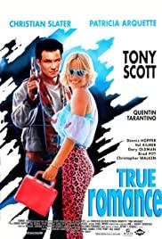 Çılgın Romantik – True Romance (1993) HD Türkçe dublaj izle