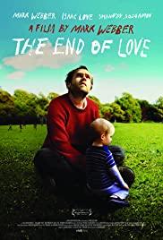 Aşkın Sonu – The End of Love HD Türkçe dublaj izle