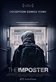 Hayat Avcısı – The Imposter HD Türkçe dublaj izle
