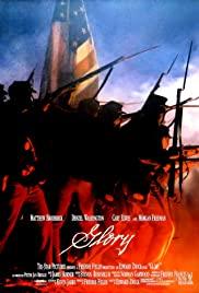 Zafer – Glory HD Türkçe dublaj izle