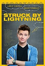 İlham Perisi – Struck by Lightning HD Türkçe dublaj izle