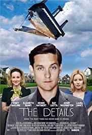 Detaylar (2011) – The Details HD Türkçe dublaj izle