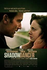 Gölgede Dans – Shadow Dancer HD Türkçe dublaj izle