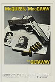 Sonsuz kaçış (1972) – The Getaway HD Türkçe dublaj izle