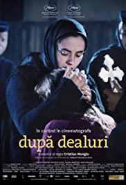 Tepelerin Ardında – Dupa dealuri HD Türkçe dublaj izle