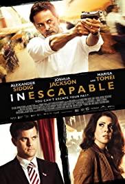 Kaçış Yok – Inescapable HD Türkçe dublaj izle