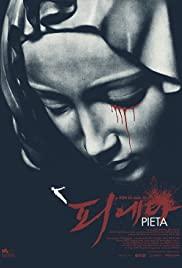 Acı – Pieta HD Türkçe dublaj izle