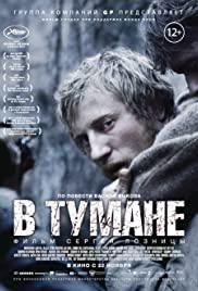 Sislerin İçinde (2012) – V tumane türkçe alt yazılı izle