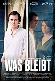 Ev Tatili – Was bleibt (2012) HD Türkçe dublaj izle