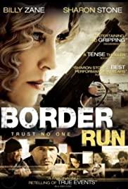Suç Sınırı (2012) – The Mule HD Türkçe dublaj izle