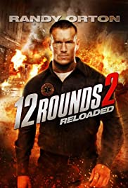 12 Tuzak 2: Kanunsuz – 12 Rounds: Reloaded (2013) HD Türkçe dublaj izle