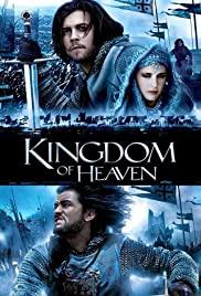 Cennetin krallığı / Kingdom of Heaven izle
