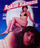 Aşkın Kanunu 1978 yeşilçam erotik izle