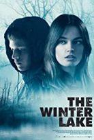 Kış Gölü / The Winter Lake Tr Alt Yazılı izle