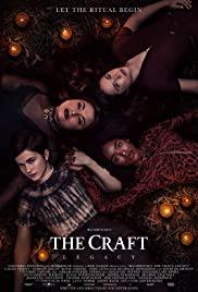 The Craft: Legacy Türkçe Dublaj İzle