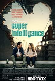 Superintelligence Türkçe Dublaj İzle