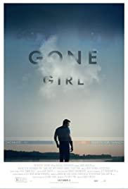 Kayıp Kız / Gone Girl izle