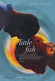 Küçük Balık / Little Fish Tr Alt Yazılı izle