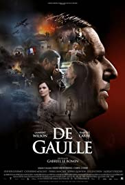 De Gaulle Tr Alt Yazılı izle