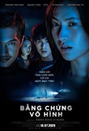Bang Chung Vo Hinh Tr Alt Yazılı izle