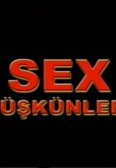Seks Düşkünleri 2001 Yerli Erotik izle