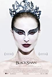 Siyah Kuğu / Black Swan izle