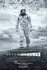 Yıldızlararası / Interstellar izle