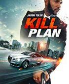 Kill Plan - Alt Yazılı izle